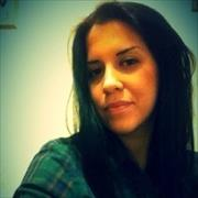 Ремонт автосидений в Набережных Челнах, Дарья, 32 года