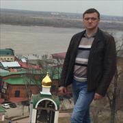 Строительство домов из блоков, Пётр, 42 года