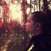 Услуги тюнинг-ателье в Нижнем Новгороде, Ирина, 25 лет
