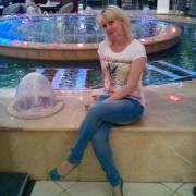 Доставка еды из ресторанов - Андроновка, Наталья, 54 года