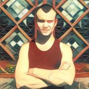 Замена аккумулятора iPhone 5, Юрий, 26 лет