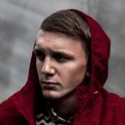 Организация мероприятий в Ярославле, Игорь, 24 года