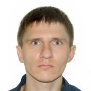 Доставка на дом сахар мешок - Третьяковская, Анатолий, 37 лет