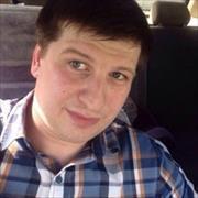 Замена жесткого диска в ноутбуке, Алексей, 33 года