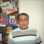 Обслуживание бассейнов в Перми, Шарафжон, 46 лет