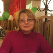 Доставка утки по-пекински на дом - Крымская, Елена, 54 года