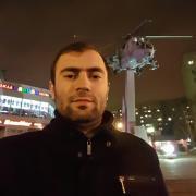 Ремонт окон, Ансар, 30 лет
