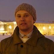 Доставка продуктов из Ленты - Марьино, Дмитрий, 32 года