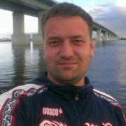 Автоэлектрик в Перми, Дмитрий, 32 года