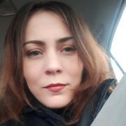 Создание сайта-портала, Елизавета, 35 лет