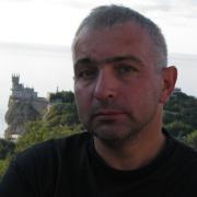Ремонт кухни 12 квадратных метров, Игорь, 55 лет