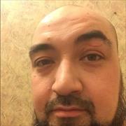 Установка каминной вытяжки в Набережных Челнах, Амир, 38 лет