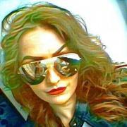 Лазерная косметология, Наталья, 33 года