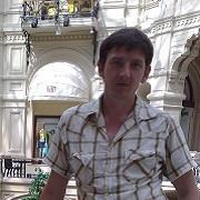 Обучение вождению автомобиля в Самаре, Александр, 42 года
