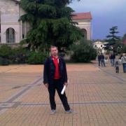 Юристы в Кашире, Павел, 39 лет