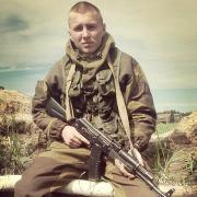 Цена обшивки дома профлистом в Астрахани, Павел, 25 лет