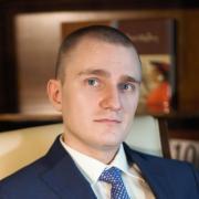 Создать сайт на DLE, Александр, 36 лет