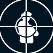 Замена кнопок громкости iPhone X, Николай, 37 лет