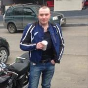 Ремонт рулевой Опель, Виктор, 33 года