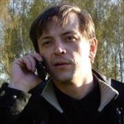 Ремонт планшета Ritmix, Роман, 47 лет