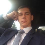 Ремонт грузовых автомобилей в Ярославле, Антон, 32 года