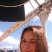 Диагностика автомобиля в Волгограде, Мария, 29 лет