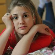 София Николенко