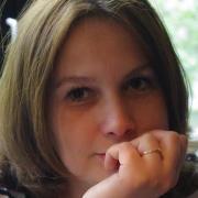 Услуги логопедов в Саратове, Юлия, 44 года