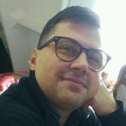 Доставка продуктов из Ленты в Дедовске, Владислав, 49 лет