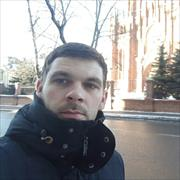 Выравнивание стен штукатуркой без маяков, Иван, 34 года