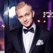 Адвокаты по коррупционным делам в Нижнем Новгороде, Василий, 28 лет