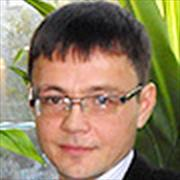 Замена электропроводки в квартире, стоимость работ в Нижнем Новгороде, Сергей, 43 года