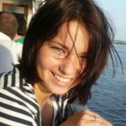 Подготовка кZD, Мария, 33 года