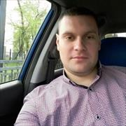 Ремонт LIFAN, Андрей, 32 года