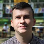 Размещение медийной рекламы, Сергей, 31 год
