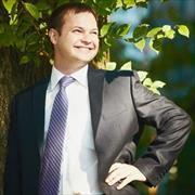 Обучение персонала в компании в Ростове-на-Дону, Николай, 34 года