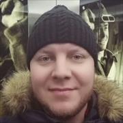 Цена укладки тротуарной плитки в Екатеринбурге, Данил, 35 лет