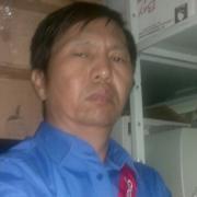 Аренда банкетного оборудования, Низамидин, 51 год