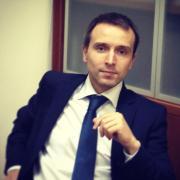 Доставка продуктов из Ленты в Можайске, Дмитрий, 44 года