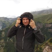 Олег Я., г. Москва