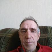 Стоимость обшивки вагонкой одного квадратного метра в Красноярске, Владимир, 60 лет