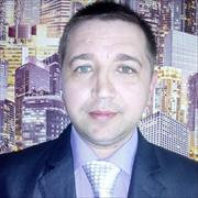 Межевание земельного участка, Сергей, 40 лет