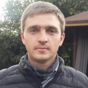 Ремонт Apple Magic Mouse в Краснодаре, Роман, 34 года