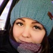 Костюмы в аренду в Оренбурге, Людмила, 32 года