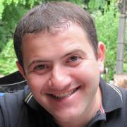 Сделать ремонт в комнате-студии, Вадим, 39 лет
