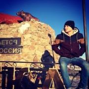 Ремонт аудиотехники и видеотехники в Владивостоке, Андрей, 25 лет