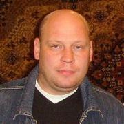 Доставка банкетных блюд на дом в Волоколамске, Михаил, 47 лет