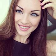 Наталья Х., г. Москва