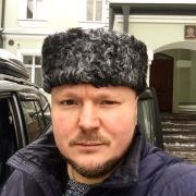 Алексей, г. Одинцово