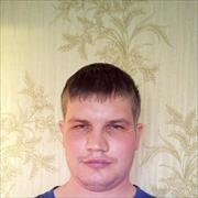 Строительство домов из газобетона в Омске, Евгений, 35 лет